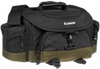 Сумка для камеры Canon Deluxe Gadget Bag 10EG
