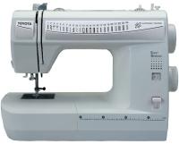 Швейная машина, оверлок Toyota ESS 224