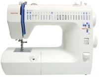 Швейная машина, оверлок Toyota Quilt 50