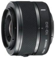 Фото - Объектив Nikon 10-30mm f/3.5-5.6 VR 1 Nikkor