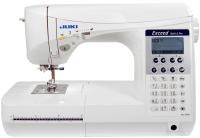 Швейная машина, оверлок Juki HZL-F400