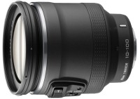 Объектив Nikon 10-100mm f/4.5-5.6 VR PD Zoom 1 Nikkor