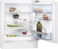 Встраиваемый холодильник AEG SKS 58200 F0