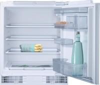Фото - Встраиваемый холодильник Neff K 4316 X7