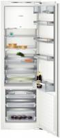 Фото - Встраиваемый холодильник Siemens KI 40FP60