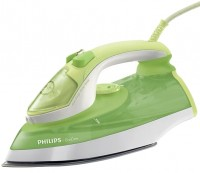 Фото - Утюг Philips EcoCare GC 3720