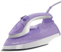 Фото - Утюг Philips EcoCare GC 3740