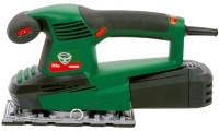 Шлифовальная машина STATUS FS200
