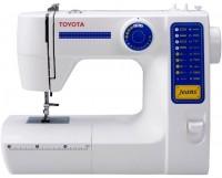 Швейная машина, оверлок Toyota JFS 18