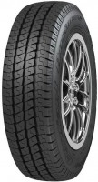 Шины Cordiant Business CS 205/70 R15C 106R