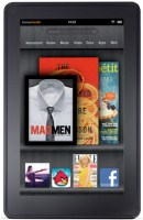Планшет Amazon Kindle Fire 8GB
