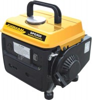 Электрогенератор Firman SPG 950