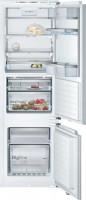 Фото - Встраиваемый холодильник Bosch KIF 39P60