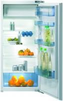 Фото - Встраиваемый холодильник Gorenje RBI 51208