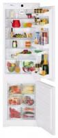 Фото - Встраиваемый холодильник Liebherr ICUNS 3023
