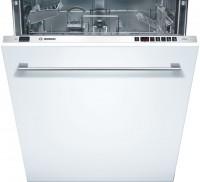 Фото - Встраиваемая посудомоечная машина Bosch SGV 46M13