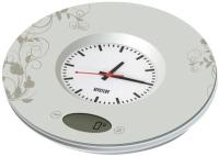 Весы Mystery MES-1813