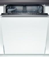 Фото - Встраиваемая посудомоечная машина Bosch SMV 40E60