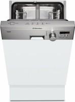 Фото - Встраиваемая посудомоечная машина Electrolux ESI 44500