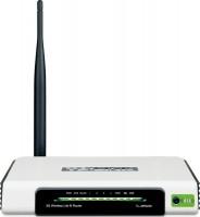 Wi-Fi адаптер TP-LINK TL-MR3220