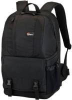 Сумка для камеры Lowepro  Fastpack 250