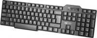 Клавиатура Gemix KB-150