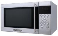 Фото - Микроволновая печь Zelmer 29Z012