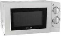 Микроволновая печь Delfa D-20MW