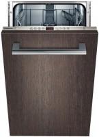 Фото - Встраиваемая посудомоечная машина Siemens SR 64M030