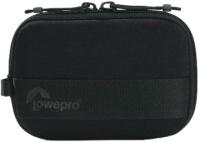 Сумка для камеры Lowepro Seville 20