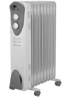 Фото - Масляный радиатор Electrolux EOH/M-3209