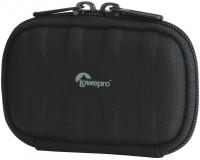Сумка для камеры Lowepro Santiago 10