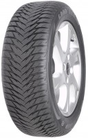 Шины Goodyear Ultra Grip 8 185/65 R15 88T