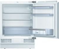 Встраиваемый холодильник Bosch KUR 15A65