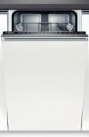 Фото - Встраиваемая посудомоечная машина Bosch SPV 40E10