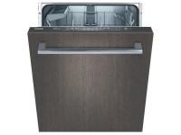 Фото - Встраиваемая посудомоечная машина Siemens SN 65E008
