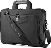 Фото - Сумка для ноутбуков HP Value Top Load Case 14