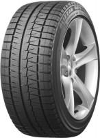 Шины Bridgestone Blizzak RFT 225/50 R17 94Q