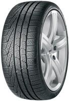 Шины Pirelli Winter SottoZero Serie II 245/50 R18 100H