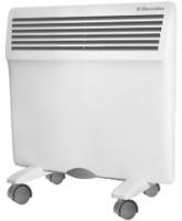 Конвектор Electrolux ECH/AG-1000 EF