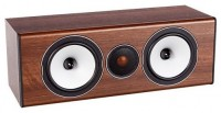 Фото - Акустическая система Monitor Audio Bronze BX Centre