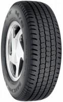 Шины Michelin LTX M/S 245/65 R17 105T