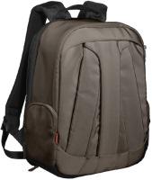 Фото - Сумка для камеры Manfrotto Veloce V Backpack
