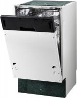 Фото - Встраиваемая посудомоечная машина Samsung DM-M770B