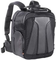 Фото - Сумка для камеры Manfrotto Pro V Backpack