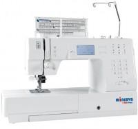 Швейная машина, оверлок Minerva C20A
