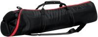 Сумка для камеры Manfrotto Tripod Bag Padded 90 cm