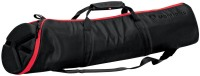 Сумка для камеры Manfrotto Tripod Bag Padded 100 cm