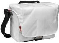 Фото - Сумка для камеры Manfrotto Bella VI Shoulder Bag