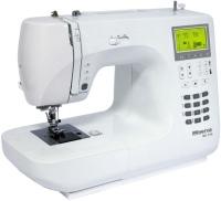 Швейная машина, оверлок Minerva MC370